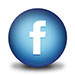 facebook circle 75