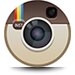 instagram circle small new