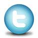 twitter circle new small