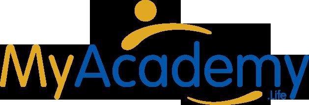 logo MyAcademy