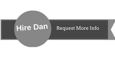 Hire Dan